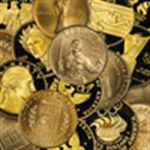 Modern Commemoratives ($5 Gold Coins)