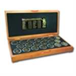 Historical Coin Sets