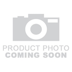 1936 Long Island Tercentenary MS-64 NGC