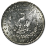 1903 Morgan Dollar MS-63 PCGS