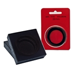 Air-Tite with Gift Box - 29mm