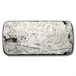 5 oz Nevada Coin Mart Ingot Silver Bar .999 Fine