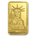 2 gram Gold Bar (Secondary Market) .999+ Fine