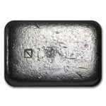 5 oz Liberty Silver Bar .999 Fine