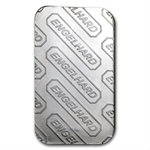 1 oz Engelhard Platinum Bar (In Assay) .9995 Fine