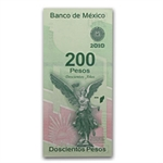 2010 Proof Mexican 3-Coin Prestige Set (1.2057 oz AGW, 4 oz ASW)