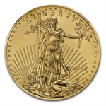 2012 1 oz Gold American Eagle MS-70 NGC (Early Releases)