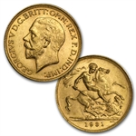2001 Australian - 1 1/2 oz Gold Prospector 150th Anniversary Set