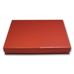 1oz Silver 40-Piece Red Presentation Box imperfect