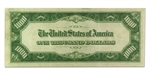 1934 (F-Atlanta) $1,000 FRN (Very Fine+)