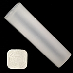 1/10 oz Platinum American Eagle Coin Tube (Slightly Used)