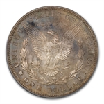 1901 Morgan Dollar PR-64 Proof PCGS
