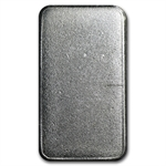 1 oz Oxford Mint Silver Bar .999 Fine