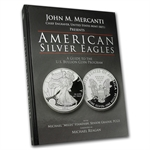 1986-2013 Proof Silver American Eagle Complete 27 Coin Collection