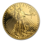 2013-W 1 oz Proof Gold American Eagle PR-70 PCGS - First Strike