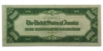 1934-A (A-Boston) $1,000 FRN (PMG EF-40 Net)