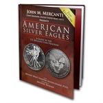 American Silver Eagles (A Guide to the U.S. Bullion Coin Program)