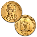 U.S. Mint Gold 8-Piece Commemorative Arts Medals Set