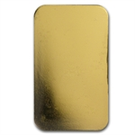 2 gram Austrian Gold Bar .9999 Fine (In Assay) - New Bars!