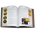 American Gold & Platinum A Guide to the U.S. Bullion Coin Program