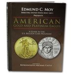 American Gold & Platinum-A Guide to the U.S. Bullion Coin Program