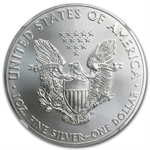 2013 (W) Silver Eagle - MS-70 NGC - West Point Star Label/ER