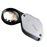 Magnifiers / Loupes