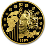 All Other French Gold Coins
