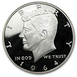 2 oz (Silver Rounds)