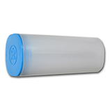 RCM Silver Wildlife Series (Mint Tubes & Boxes)