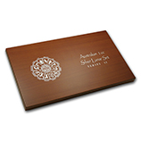 Perth Mint Silver (Series 2 Lunar Presentation, Gift & OEM Boxes)