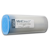 RCM Silver Wildlife Series (MintDirect®)