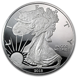4 oz (Silver Rounds)