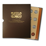 Platinum Eagle Coin Sets
