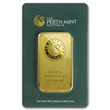 100 gram (Gold Bars & Rounds)