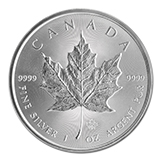 RCM Royal Canadian Mint