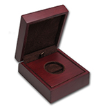 Palladium Bar & Round (Presentation, Gift & OGP Boxes)