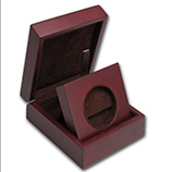 Platinum Bar & Round (Presentation, Gift & OEM Boxes)