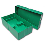 Official Mint Monster Boxes