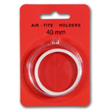 Air-Tite Holiday Holders