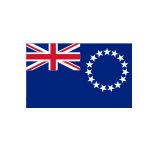 Silver Coins & Other (Cook Islands)