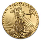 2016 Gold Coins, Bars and Bullion New Releases