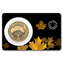 RCM .99999 Gold Bullion Series