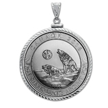RCM Silver (Jewelry Items)