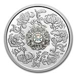 New Royal Canadian Mint Products