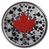 Canada 150 Commemoratives