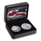 RCM Coin Sets
