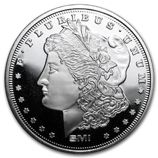 Silver Rounds by Theme