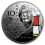 Monnaie de Paris (Europa Series)