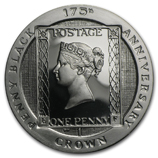 Isle of Man Commemoratives